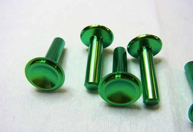 anodisation piece metal 01