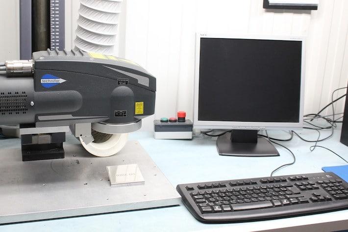 gorce polissage marquage laser 02
